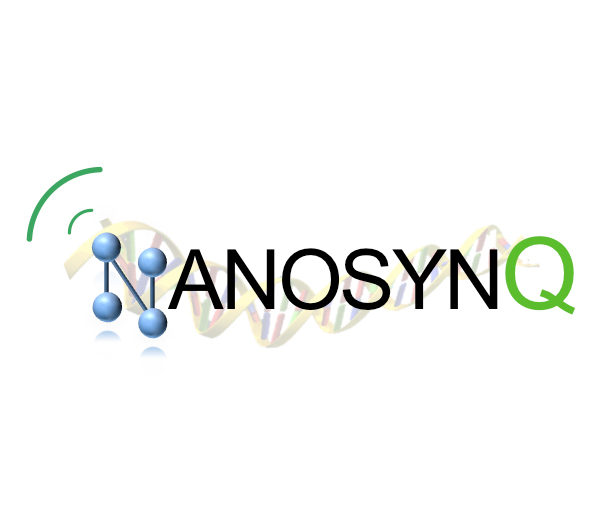 Nanosensor project_03